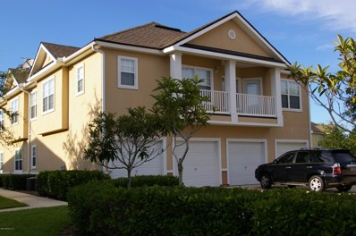 1730 Forest Lake Cir E UNIT 3, Jacksonville, FL 32225 - #: 996350