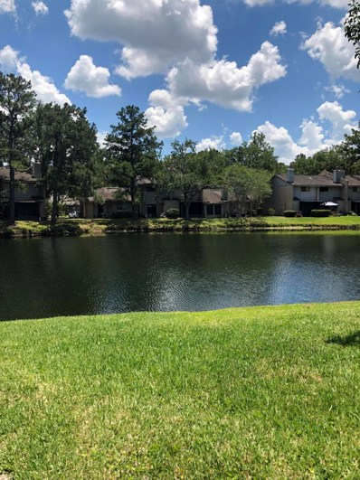 Jacksonville, FL home for sale located at 3801 Crown Point Rd UNIT 2151, Jacksonville, FL 32257