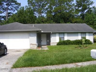 3652 Paleface Pl, Jacksonville, FL 32210 - #: 996368