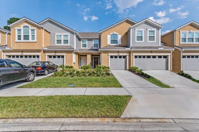St Augustine, FL home for sale located at 137 Adelanto Ave, St Augustine, FL 32092