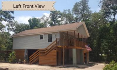 Keystone Heights, FL home for sale located at 6943 Gilda Ct, Keystone Heights, FL 32656