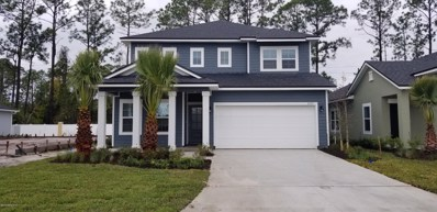 Fleming Island, FL home for sale located at 2218 Eagle Talon Cir, Fleming Island, FL 32003
