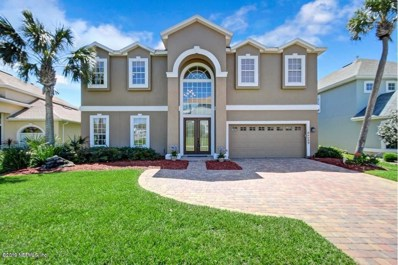 Ponte Vedra Beach, FL home for sale located at 1133 S Marsh Wind Way, Ponte Vedra Beach, FL 32082