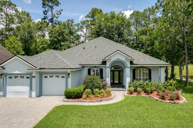 Fleming Island, FL home for sale located at 1577 Country Walk Dr, Fleming Island, FL 32003