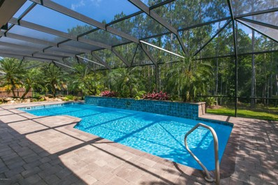 St Augustine, FL home for sale located at 1208 Garrison Dr, St Augustine, FL 32092