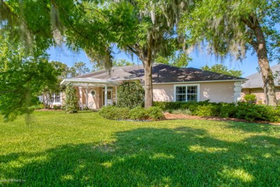 Palatka, FL home for sale located at 241 Crystal Cove Dr, Palatka, FL 32177