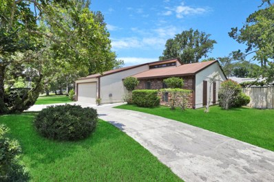 3575 Whalers Way, Jacksonville, FL 32257 - #: 996393