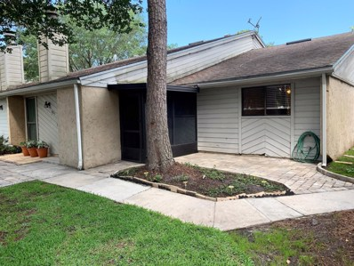 Jacksonville, FL home for sale located at 3801 Crown Point Rd UNIT 2024, Jacksonville, FL 32257