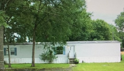 Jacksonville, FL home for sale located at 195 Higginbotham St, Jacksonville, FL 32234