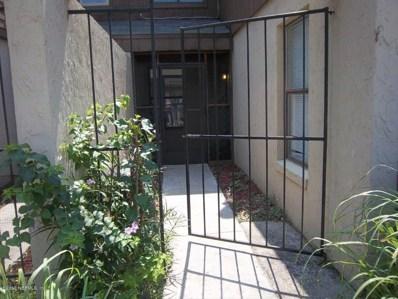 Jacksonville, FL home for sale located at 8279 Pineverde Ln, Jacksonville, FL 32244