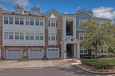 Jacksonville, FL home for sale located at 8550 Touchton Rd UNIT 135, Jacksonville, FL 32216
