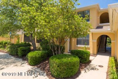 5127 Drury Ln, St Augustine, FL 32084 - #: 996432