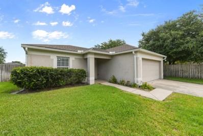 11283 S Ardencroft Dr, Jacksonville, FL 32246 - #: 996434