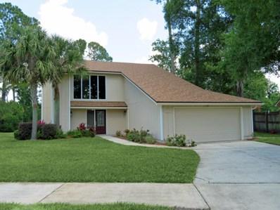 11551 Lake Ride Dr, Jacksonville, FL 32223 - #: 996435