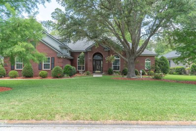St Johns, FL home for sale located at 1729 Southcreek Dr, St Johns, FL 32259