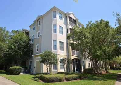 7801 Point Meadows Dr UNIT 1202, Jacksonville, FL 32256 - #: 996445