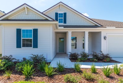 Ponte Vedra, FL home for sale located at 83 High Ridge Point, Ponte Vedra, FL 32081