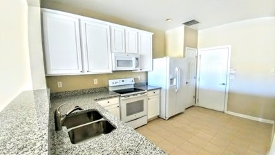 Jacksonville, FL home for sale located at 11372 Campfield Cricle, Jacksonville, FL 32256