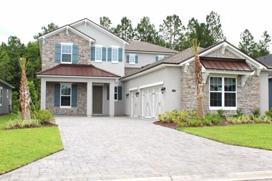 St Johns, FL home for sale located at 193 Freshwater Dr, St Johns, FL 32259