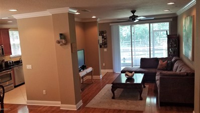 Ponte Vedra Beach, FL home for sale located at 132 Hidden Palms Ln UNIT 101, Ponte Vedra Beach, FL 32082