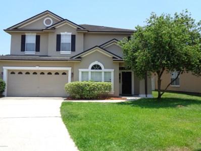 Orange Park, FL home for sale located at 3790 Pondview St, Orange Park, FL 32065