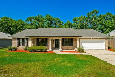 Jacksonville, FL home for sale located at 12644 Gathering Oaks Dr, Jacksonville, FL 32258