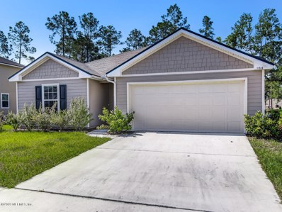 Jacksonville, FL home for sale located at 11510 Carson Lake Dr W, Jacksonville, FL 32221