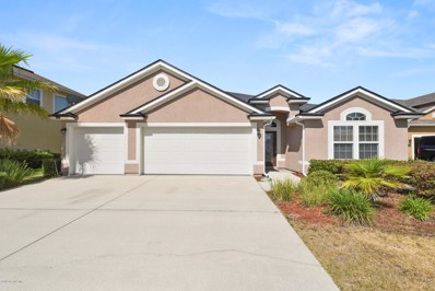 Jacksonville, FL home for sale located at 16324 Tisons Bluff Rd, Jacksonville, FL 32218