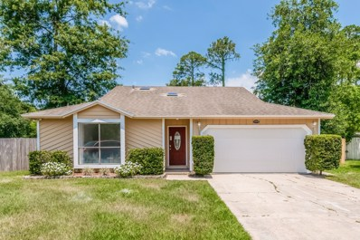 Jacksonville, FL home for sale located at 11212 Kings Grove Ct, Jacksonville, FL 32257