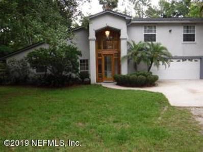 Middleburg, FL home for sale located at 3910 Darlene Rd, Middleburg, FL 32068