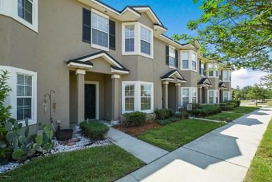 Orange Park, FL home for sale located at 522 Sherwood Oaks Dr, Orange Park, FL 32073