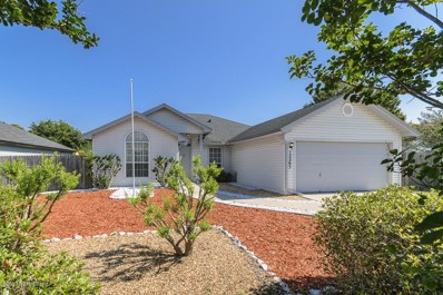 Jacksonville, FL home for sale located at 12265 Amanda Cove Trl, Jacksonville, FL 32225