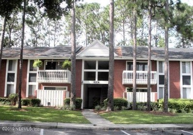Jacksonville, FL home for sale located at 8880 Old Kings Rd UNIT 50, Jacksonville, FL 32257