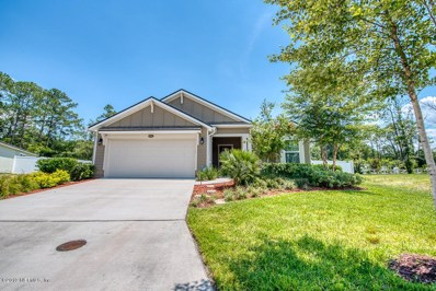Green Cove Springs, FL home for sale located at 1950 Catlyn Ct, Green Cove Springs, FL 32043
