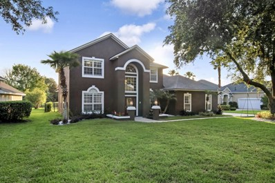 Jacksonville, FL home for sale located at 7660 Chipwood Ln, Jacksonville, FL 32256