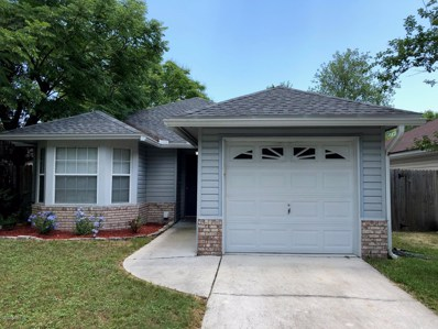 Jacksonville, FL home for sale located at 1721 Ashmore Green Dr, Jacksonville, FL 32246