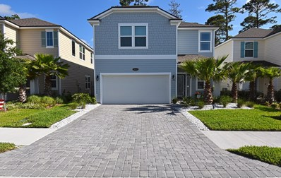 3923 Coastal Cove Cir, Jacksonville, FL 32224 - #: 996537