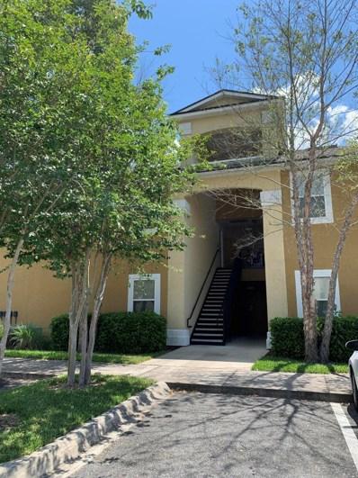 Jacksonville, FL home for sale located at 5775 Ortega View Way UNIT 10-16, Jacksonville, FL 32244