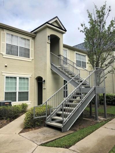 Jacksonville, FL home for sale located at 13700 Richmond Park Dr UNIT 1010, Jacksonville, FL 32224