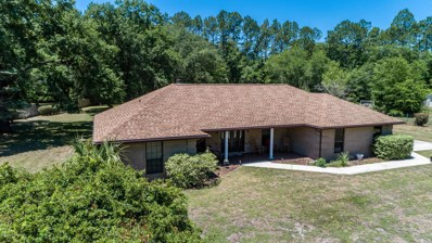 Middleburg, FL home for sale located at 1158 Cactus Cut Rd, Middleburg, FL 32068