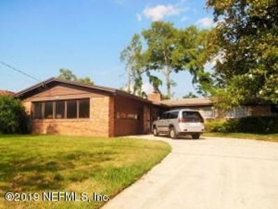 Jacksonville, FL home for sale located at 1550 Samontee Rd, Jacksonville, FL 32211