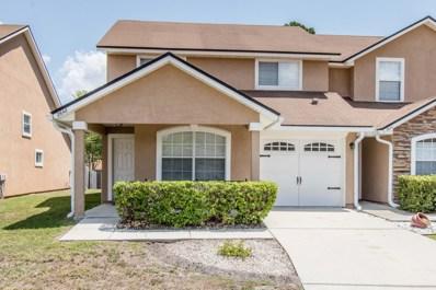 2648 Tuscany Glen Dr, Orange Park, FL 32065 - #: 996562