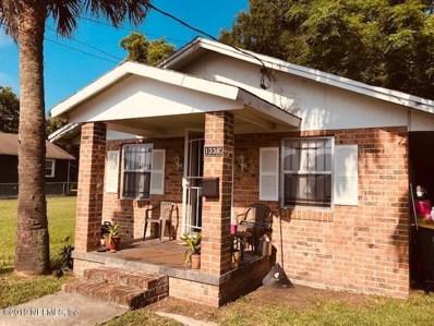 1338 Weare St, Jacksonville, FL 32206 - #: 996571