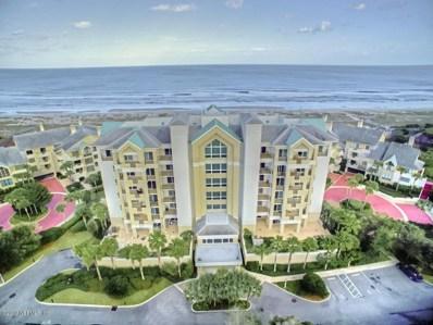 6524 Spyglass Cir, Fernandina Beach, FL 32034 - #: 996572