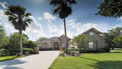 8436 Stables Rd, Jacksonville, FL 32256 - #: 996576