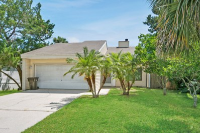 St Augustine, FL home for sale located at 428 Arricola Ave, St Augustine, FL 32080
