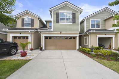 Orange Park, FL home for sale located at 3833 Aubrey Ln, Orange Park, FL 32065