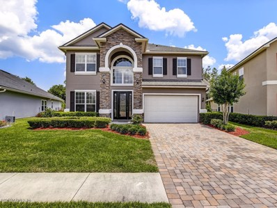 St Johns, FL home for sale located at 145 Longwood St, St Johns, FL 32259