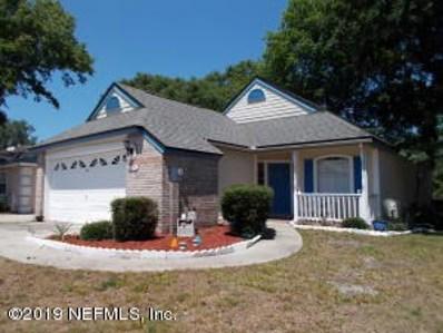 Jacksonville, FL home for sale located at 1219 Brookwood Forest Blvd, Jacksonville, FL 32225