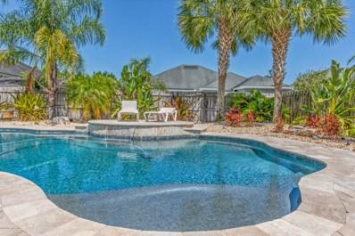 2130 Thorn Hollow Ct, St Augustine, FL 32092 - #: 996600